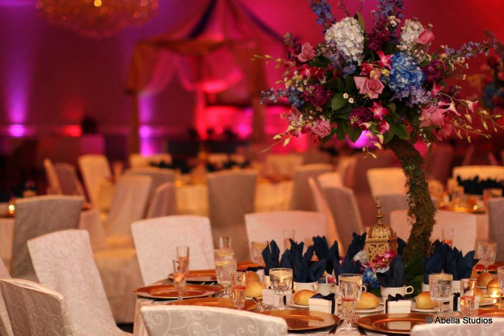 A Blend Of Two Worlds Nj Middle Eastern Wedding Wed Blog By