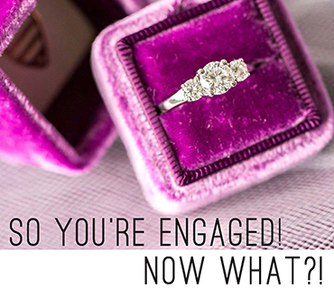 Engagement Survival Guide